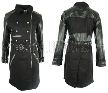Dámský kabát Vixxsin - FastnLoudJacke 1 890 Kč b38a146beaa